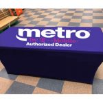 metro-pcs-table-cloth-1
