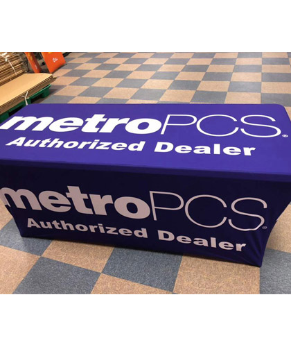 metro-pcs-table-cloth