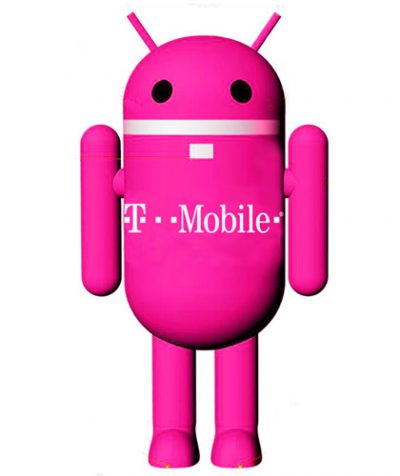 simple-mobile-android-costume