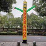 smooke-shop-yellow-air-dancer