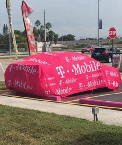 t-mobile-car-cover