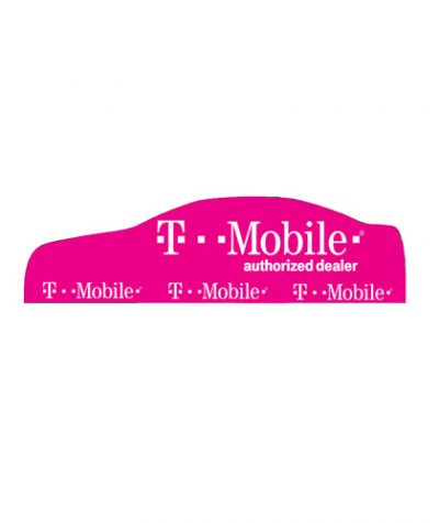 t-mobile-car-cover-2