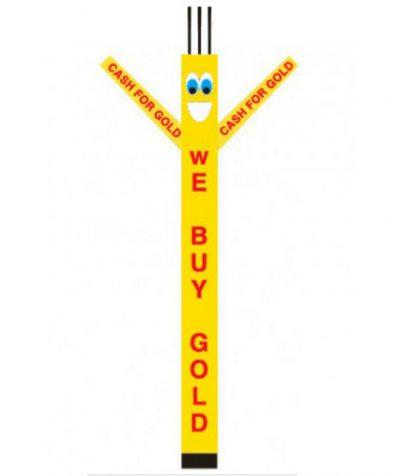 we-buy-gold-air-dancer_400x500