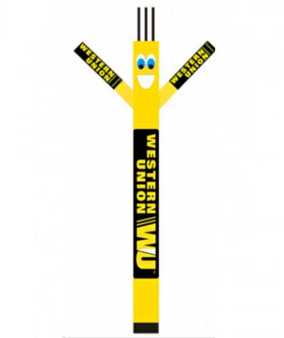 western-union-yellow-air-dancer_400x500