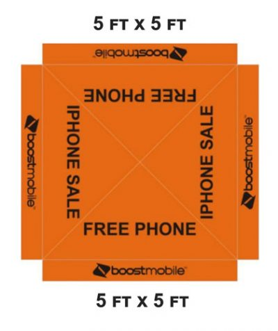 5-X-5-FT-CANOPY-POP-UP-TENT-COVER-BOOST-IPHONE-SALE