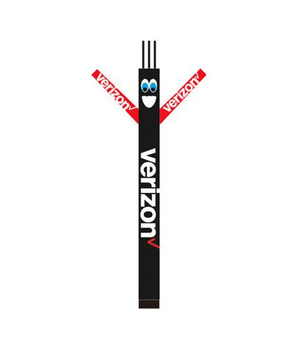 verizon-air-dancer-10-ft