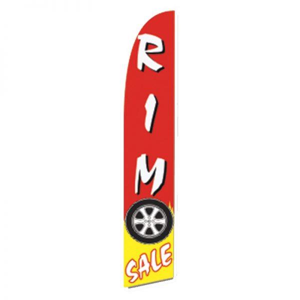 Rim-Sale-Flag