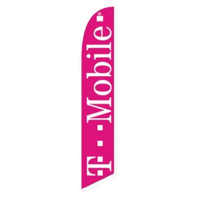T-Mobile-Flag