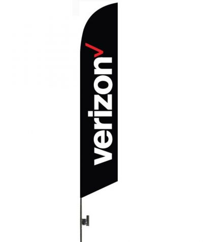 verizon-flag