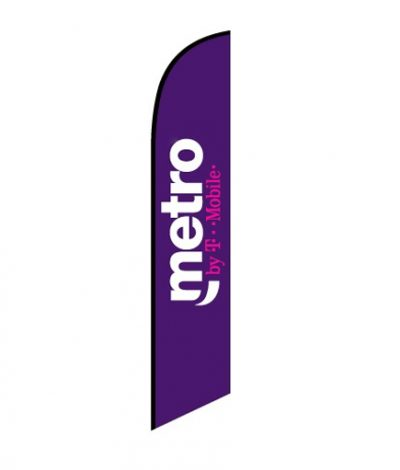 Metro PC by T-Mobile