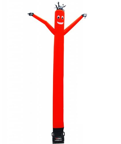 New Year Sale inflatable Air Dancer