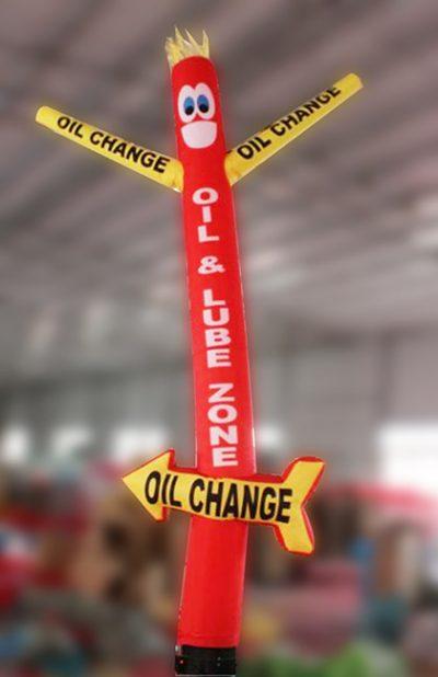 Oil-Change-Air-Dancer
