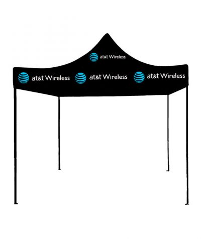 at-t-wireless-pop-up-tent