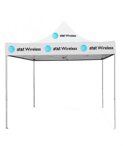 at-t-wireless-popup-tent-10×10