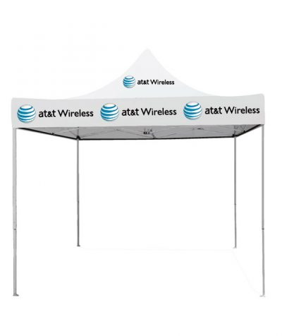 at&-t-wireless-popup-tent-10×10