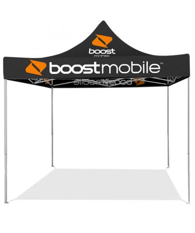 boost-mobile-pop-up-tent