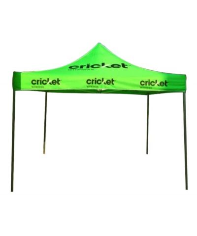 cricket-pop-up-tent-advertising-canopy