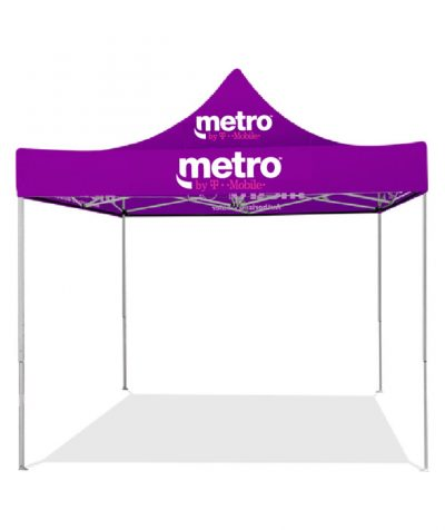 metro-pcs-10×10-pop-up-tent