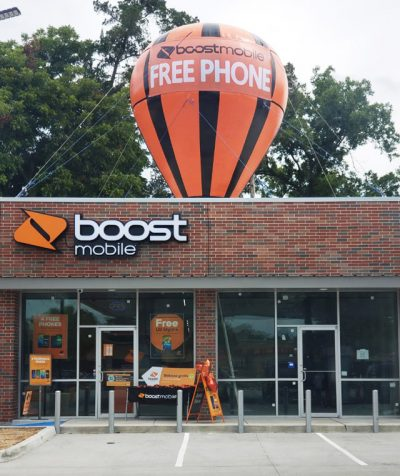 boost-moible-free-phone