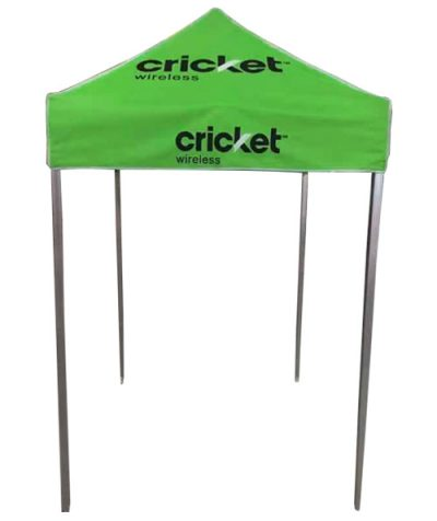 cricket-pop-up-tent-5×5