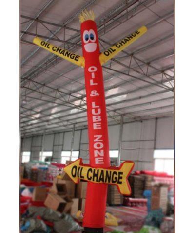 oil-lube-zone-air-dancer