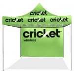 Cricket-Wireless-Complete-Tent-With-Back-Walls-10-Ft-x-10-Ft-1