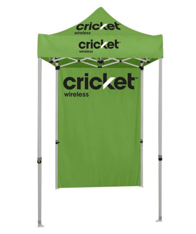 Cricket-Wireless-Complete-Tent-With-Back-Walls-5-Ft-x-5-Ft