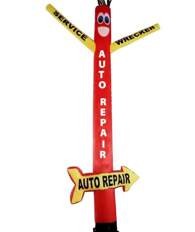 auto-repair-air-dancer