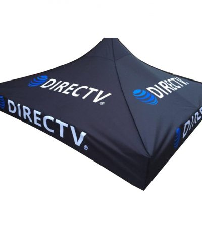direct-tv-5X5-POP-UP-CANOPY-TENT-2