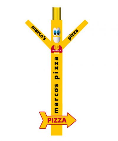 marcos-pizza-inflatable-tube-man