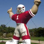 NFL-INFLATABLE-BALLOON