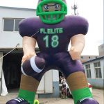 NFL-INFLATABLE-BALLOON-20ft