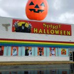 SPIRIT-HALLOWEEN-PUMPKIN-INFLATABLE-BALLOON