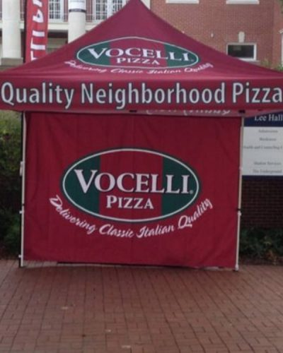quality-neighborhood-pizza