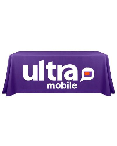 ultra-mobile-table-cover