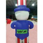 Cricket-Inflatable-Uncle-Sam-constume