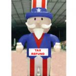 Tax-Seasion-Inflatable-Uncle-Sam