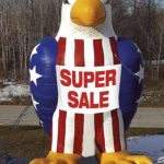 giant-inflatable-eagle