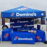domino-pizza-tent-2