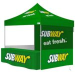 subway-tent