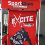 SPORTS-CLIPS-POPUP-TENT