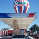gas-station-balloon-tasty