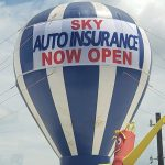 sky-auto-insurance-giant-inflatable-balloon