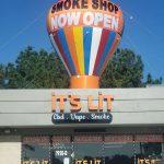smoke-shop-giant-inflatable-balloon