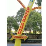 smoke-shop-inflatable-air-dancer