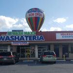 washateria-giant-inflatable-balloon