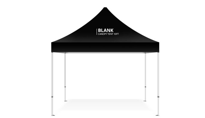 The Best Custom Pop Up Canopies