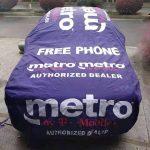 METOR-FREE-PHONE-CAR-COVER