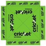 cricket-popup-tent-10×10