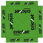 cricket-popup-tent-5×5